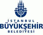 istanbul mezar yapımı